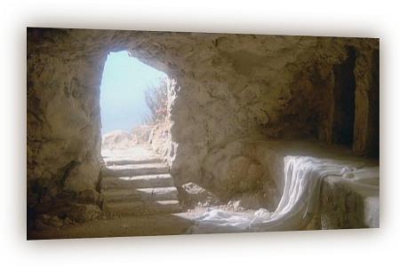 inside_empty_tomb