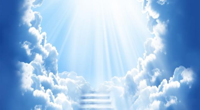rapturelight-1038x576__81397_zoom