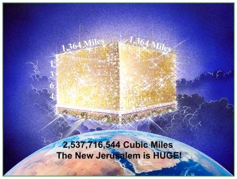 New jerusalem2