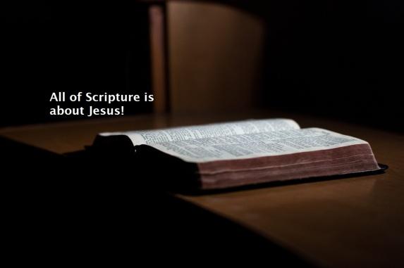 Bible Pic2