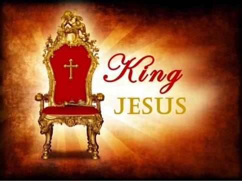 king-jesus-1-638