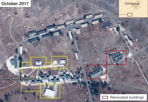 israeli air strike 2